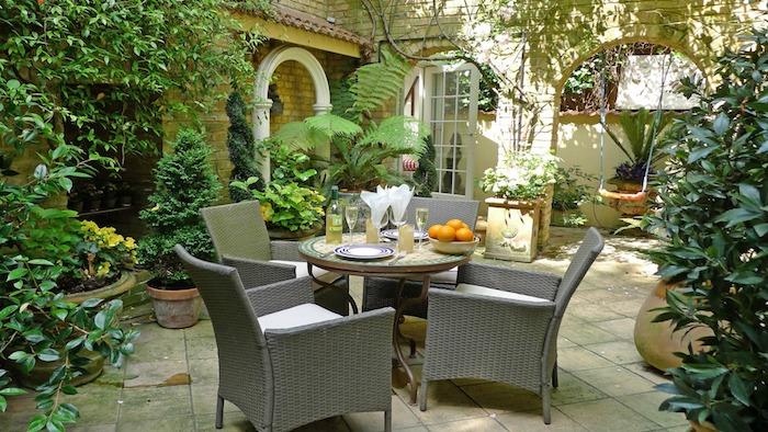 terrace layout ideas (29)