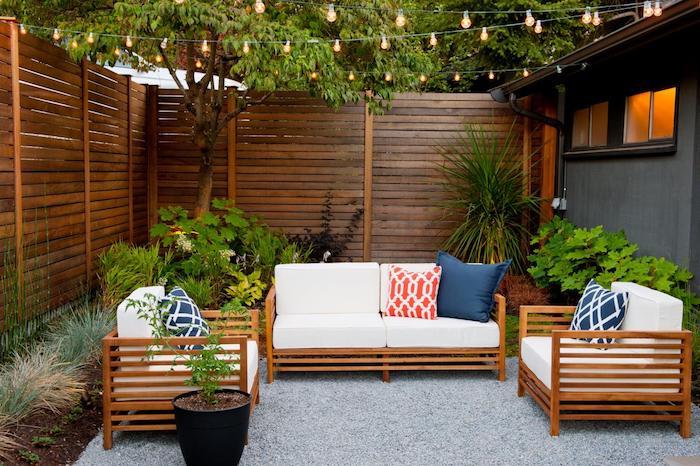 terrace layout ideas (3)