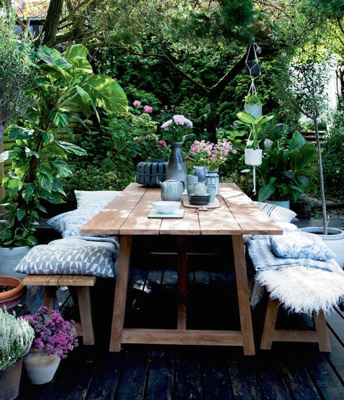 terrace layout ideas (30)