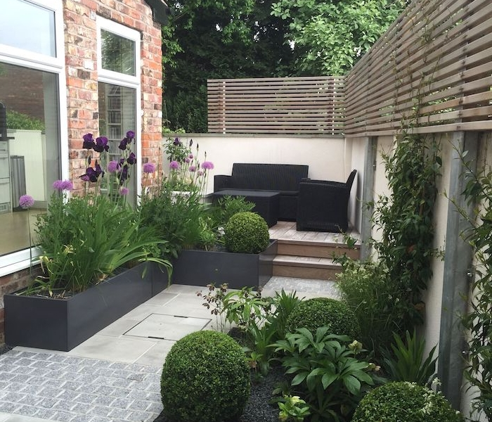 terrace layout ideas (32)