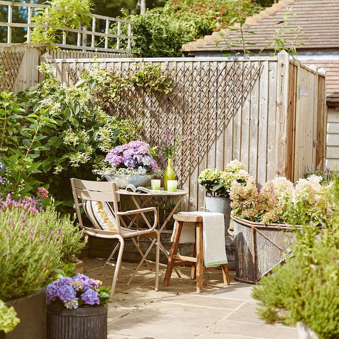 terrace layout ideas (33)