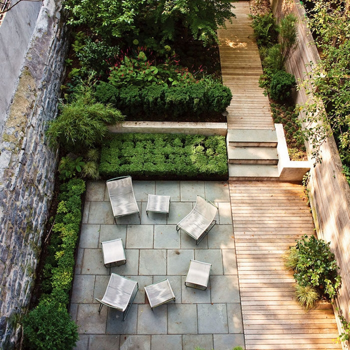 Terrace Garden Ideas In Hyderabad Kitchen For Your Rooftop: Exterior Terrace Layout In 62 Great Ideas For Inspiring
