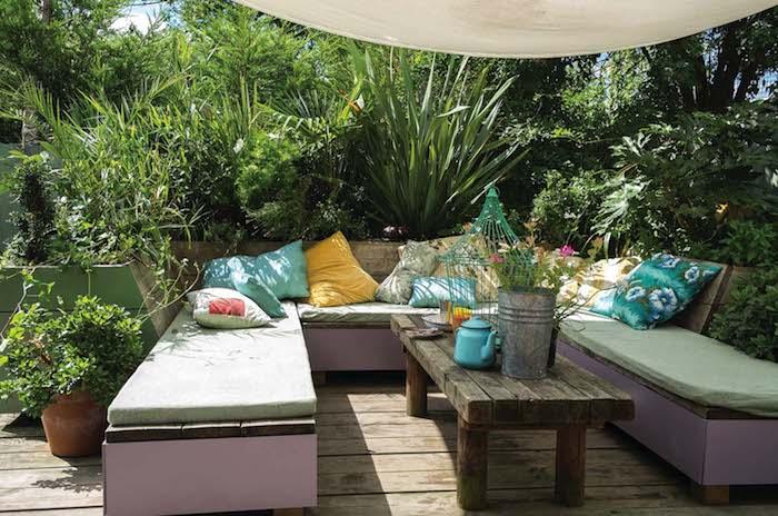 terrace layout ideas (35)