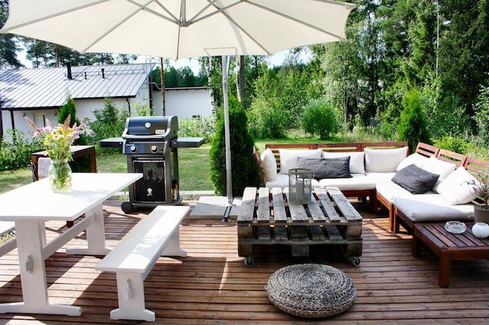 terrace layout ideas (37)