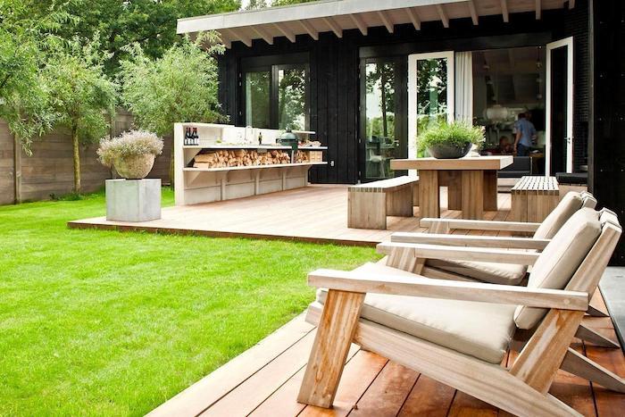 terrace layout ideas (38)