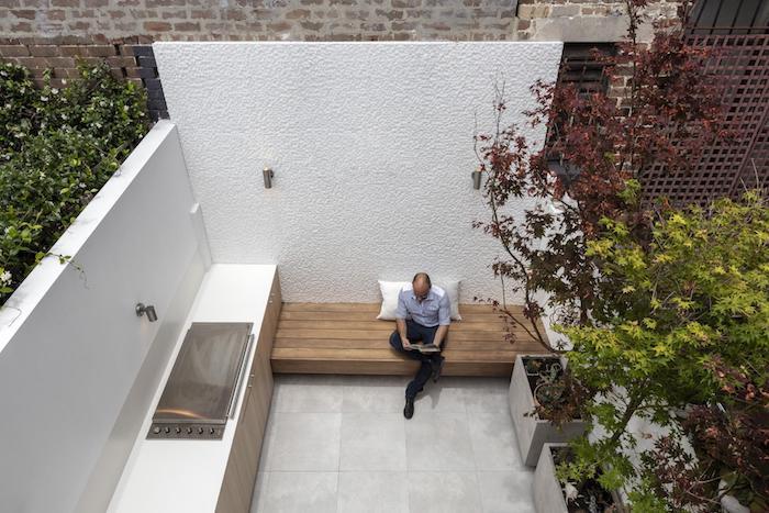 terrace layout ideas (39)