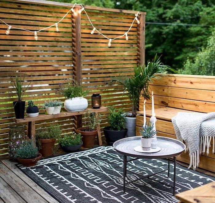 terrace layout ideas (4)
