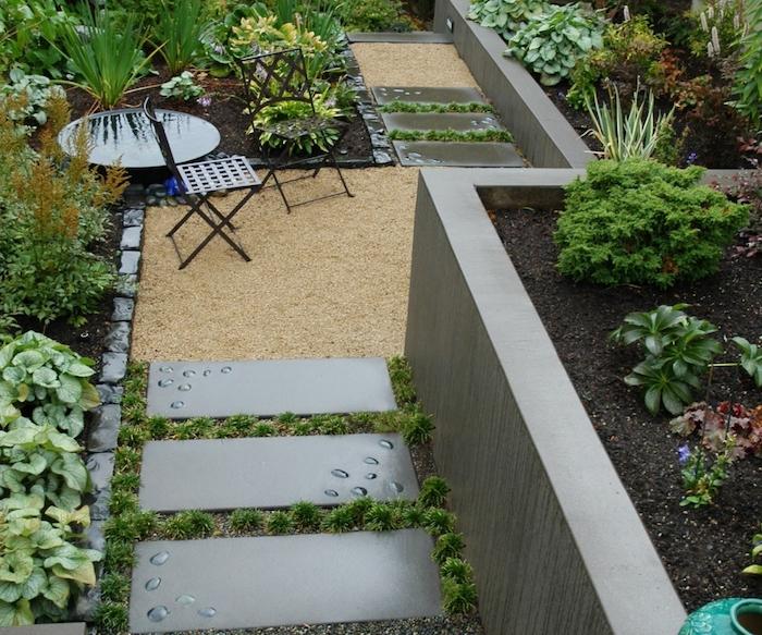 terrace layout ideas (40)