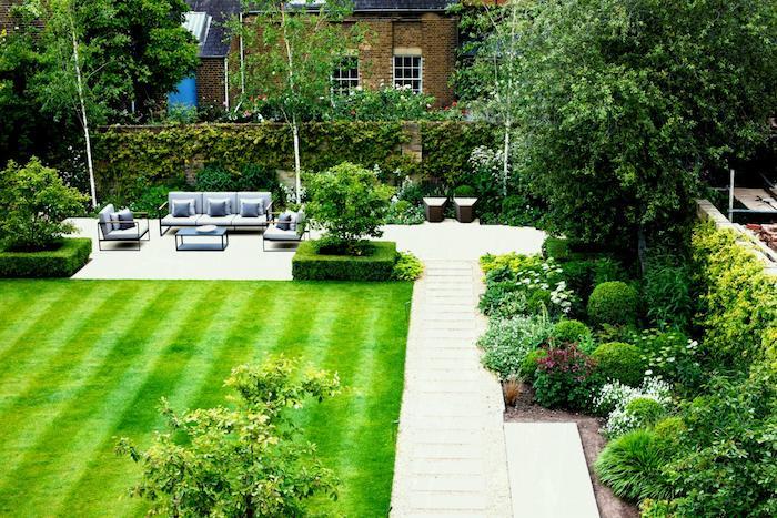 terrace layout ideas (41)