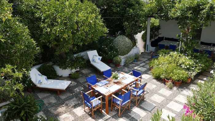 terrace layout ideas (43)