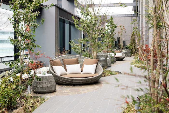 terrace layout ideas (44)