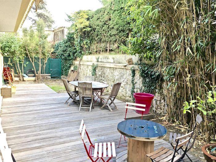 terrace layout ideas (46)