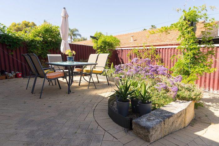 terrace layout ideas (48)