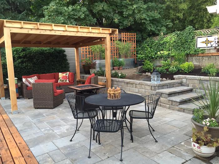 terrace layout ideas (49)