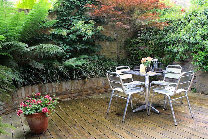 terrace layout ideas (5)