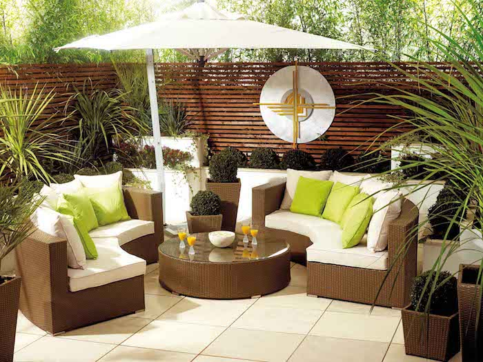 terrace layout ideas (50)