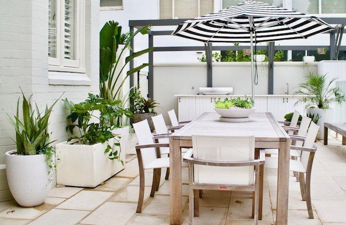 terrace layout ideas (51)