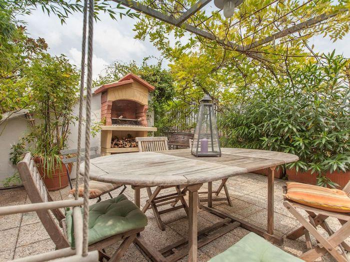 Forum on this topic: This DIY Backyard Pergola Is the Ultimate , this-diy-backyard-pergola-is-the-ultimate/