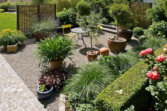 terrace layout ideas (53)