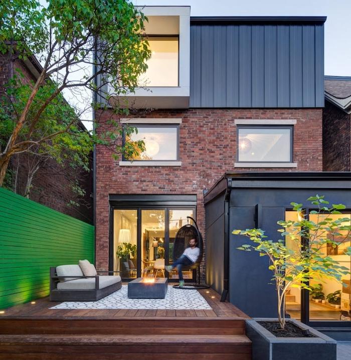 terrace layout ideas (6)
