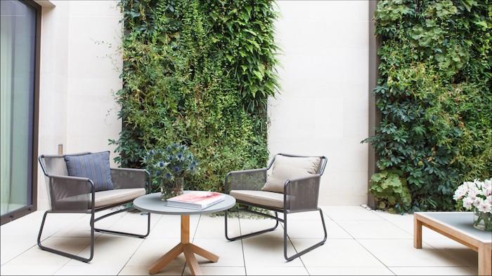 terrace layout ideas (7)