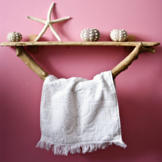40 Diy Driftwood inspiration ideas